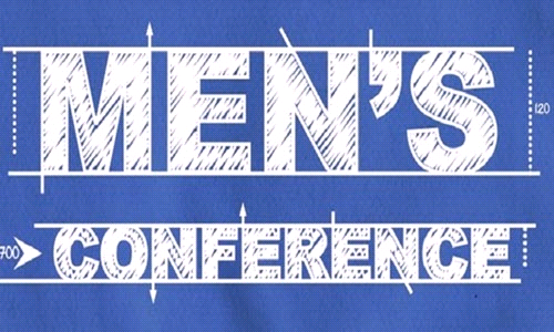 24th Annual Catholic Men's Conference